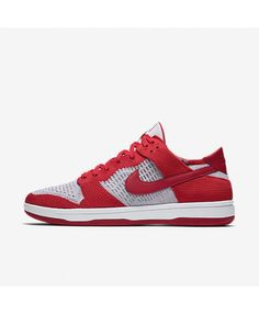 buy online 80f90 0848c Shop men s shoes   trainers at sneakershut. Discover our range of men s nike  air max, lifestyle traienrs and shoes.