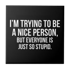 Sarcasm Quotes, True Quotes, Words Quotes, Best Quotes, Funny Quotes, Job Quotes, Sarcasm Humor, Humor Quotes, Sayings