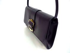 GENUINE EMPORIO ARMANI BAG Ladies Shoulder/Clutch