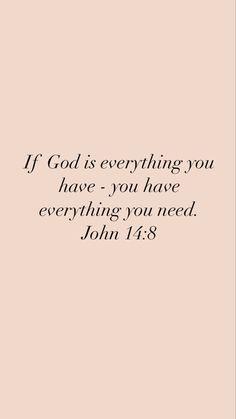 Prayer Quotes, Scripture Quotes, Faith Quotes, Bible Encouragement, Jesus Quotes, Spiritual Quotes, True Quotes, Words Quotes, Positive Quotes