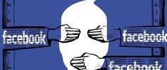 """LA NUOVA FUNZIONE """"ANTI-BUFALE"""" DI FACEBOOK: SARÀ LA FINE DI """"FAKE""""BOOK? - 3ª puntata - http://www.sostenitori.info/la-nuova-funzione-anti-bufale-di-facebook-sara-la-fine-di-fakebook-3a-puntata/272469"""