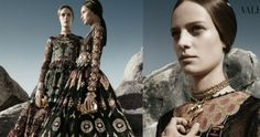 Focus On: sapori d'oriente http://lifestyle.tiscali.it/upstyle/feeds/14/06/10/t_65_20140610_news_01387.html?news
