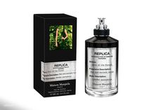Maison Margiela- Soul Of The Forest  100ml Eau De Parfum