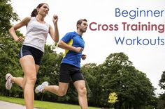 Cross training offers a great low impact workout for the whole body. We always think of cross training as the way exercise fanatics and professional athletes train.  Here are some Cross Training activities that will help you lose weight and get fit: http://www.collagevideo.com/blogs/ask-gilad/84478596-this-week-s-ask-gilad-blog #collagevideo #fit #fitness #workout #workoutdvds #success #goals #motivation #fitnessdvds #workout #gilad #fitnesstip #bodiesinmotion @BodiesInMotion
