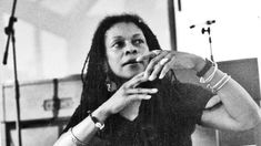 """#10 The FBI added Assata Shakur to its Most Wanted Terrorist List May 2, 2013. She was a member of the Black Panther Party and Black Liberation Army and was convicted in the 1973 killing of a New Jersey police officer during a shoot-out that left a her fellow activists dead. Shakur fled to Cuba where she received political asylum. She once wrote, """"I am a 20th century escaped slave. Because of government persecution, I was left with no other choice than to flee from the political repression."""""""