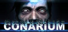 Adventure horror conarium debut on PC on June 6 Try PC