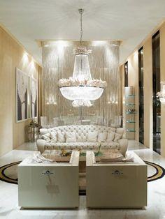 Furniture For The Home Design Living Room Online Modern