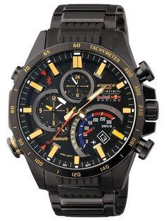 978ec889c4b 129 melhores imagens de Relógio Casio