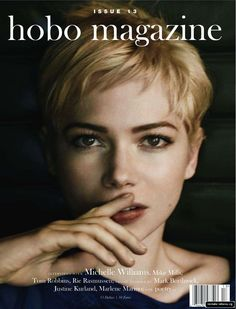 Here are 20 Michelle Williams Pixie Haircuts for a new stylish pixie hair. If you can't be daring, Williams' pixie hairstyles are very sweet and sleek idea. Long Pixie Cuts, Short Hair Cuts, Short Hair Styles, Short Pixie, Short Bangs, Pixie Bangs, Messy Bangs, Messy Pixie, Asymmetrical Pixie