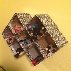 23 Amazing Uses for Empty Tissue Boxes | How Does She