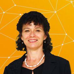 Brigitte Plateau Directrice de Grenoble INP – Ensimag @LaFrenchTech @DigitalGrenoble #digigre #FrenchTech