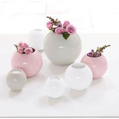 These simple DIY candles can light up your home in the prettiest manner possible. Put them on mantels, tables, shelves, windowsills and even your bathroom. But don't forget to pick up the right kind of candle-holders for your creations. Such delicate candles need the right amount elegance in their candle-holders to effectively shine. And when making the teacup candle-holder, it is essential that you possess the right kind of cups that can totally turn the feel of a room around.