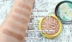 """NEW Physician's Formula Butter Bronzer Deeper Shade """"Deep Bronzer""""   Samantha Jane"""