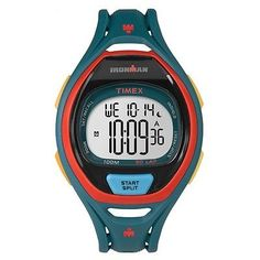 Timex #tw5m01400 #ironman 150-lap full size sleek blue resin strap #chronograph w,  View more on the LINK: http://www.zeppy.io/product/gb/2/401192681553/