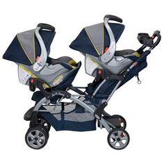 1000 images about twin strollers with car seats on pinterest twin strollers car seats and. Black Bedroom Furniture Sets. Home Design Ideas