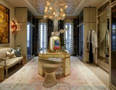Kips Bay Showhouse - Design Chic