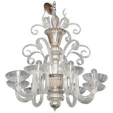 Image result for hollywood regency chandelier