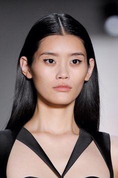 Ming Xi also known as Xi Mengyao. Super model from Shanghai, China Xi Mengyao, Ming Xi, Many Faces, Pretty People, Asian Beauty, Supermodels, Brows, Beautiful Women, Actresses