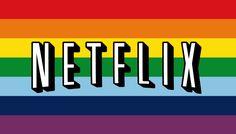 *#NETFLIX - TOP 5 FILMES LGBT QUE VOCÊ PRECISA ASSISTIR*  Os filmes com a temática LGBT sempre existiram, mas poucos alcançaram o topo das bilheterias e/ou foram divulgados ao redor do mundo, por isso resolvi criar uma seleção com um TOP 5 para vocês assistirem na Netflix.  #comfy #estilomasculino #blogueiro #instafashion #instablogger #inspiration #modaparahomens #cbblogers #boanoite #boatarde #stylish #dapper #fashionblogger #fashionformen #fashionista #fashionmen #gentleman #bomdia…