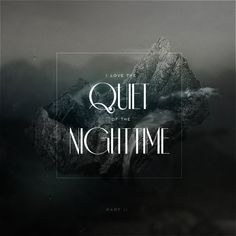 great music selection & cover designs...  http://designers.mx/#