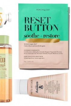 How to Treat Acne: The Best Dermatologist-Recommended Skincare Products | Teen Vogue #CelluliteCream