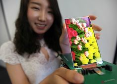 The World SLIMMEST FULL HD Display for phone.. https://www.facebook.com/photo.php?fbid=607126179328248=a.607126175994915.1073741828.603627003011499=1