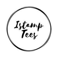 Check out our full range of quirky clothing prints at Istamp Tees including personalised baby grows for every occasion Soulmate Love Quotes, Baby Grows, Hacks, Tees, Baby Jumpsuit, T Shirts, Teas, Shirts, Tips
