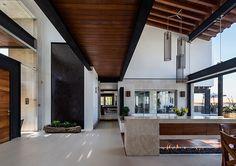 con casas arquitectura mexicana moderna casa modernas el interior articulo admexico mx mexico estilo nuevas una elementos