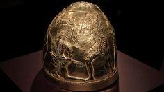 Скифское золото вернут в Украину: суд Амстердама приказал отдать украденные в Крыму шедевры http://joinfo.ua/culture/1190253_Skifskoe-zoloto-vernut-Ukrainu-sud-Amsterdama.html