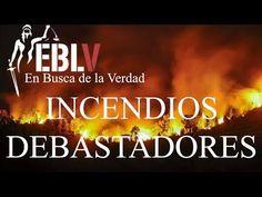 INCENDIOS DEBASTADORES - http://www.misterioyconspiracion.com/incendios-debastadores/