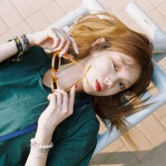 Uploaded by Ailene. Find images and videos about lee sung kyung and cheese in the trap on We Heart It - the app to get lost in what you love. Korean Star, Korean Wave, Lee Sung Kyung, Weightlifting Fairy Kim Bok Joo, Joo Hyuk, Park Shin Hye, Kpop, Korean Model, Korean Actors