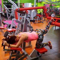#hard #fitmoms #fitmotivation
