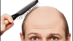 intro-hair