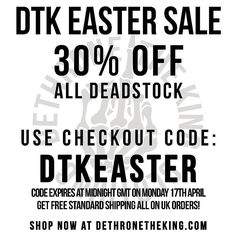 less than 8 hours to go on our sale50 discount code shop now at