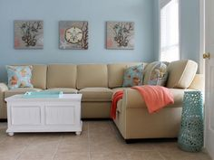 Kendall Furniture Offers Quality Furniture At Great Prices. View Our  Furniture Gallery To See Some