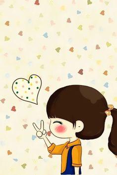 รูปภาพ cute