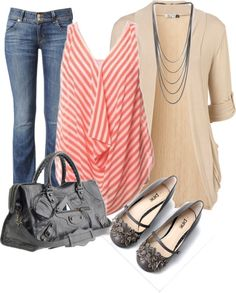 """Untitled #132"" by dori-tyson on Polyvore"
