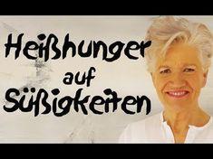 langfristig abnehmen. Wie ich 15 Kilo abgenommen habe - Greta-Silver.de - YouTube