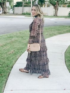 Read about how I use my Rent the Runway subscription throughout the month of October Rent The Runway, Fall Weather, Autumn Inspiration, Lace Skirt, Style Me, October, Pastel, Plaid, Legs