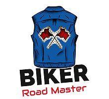 Works   Manage portfolio   Redbubble Biker, It Works, Mugs, T Shirt, Fictional Characters, Supreme T Shirt, Tee Shirt, Tumblers, Mug