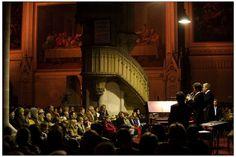 """Trompetenspieler bei """"Trumpets in Concert"""" in der Monoritenkirche Advent, Star Wars, Trumpets, Chor, Singing, Concerts, Shopping, Drinking, Essen"""
