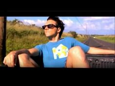 Jason  Mraz - I'm Yours - official video, reconstructed audio - Bunji remix
