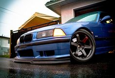 I'm into drift, stance and JDM. Keeping it sideways and bring it back yo! Bmw E36 Touring, Bmw E36 Compact, New Dirt Bikes, E36 Coupe, Bmw M Series, R34 Gtr, Bmw Sport, Bmw Wallpapers, Bmw Love