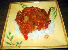 Crock Pot Chops That Will Make You Eat Recipe