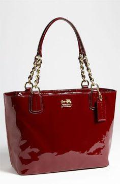 coach bags online outlet pz65  2016 latest Coach Purse Bags online outlet, cheap Coach handbags outlet,just  $3999  coach bags  Pinterest  Popular, It is and Coach handbags