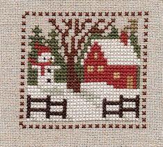 another cross stitch addict blog