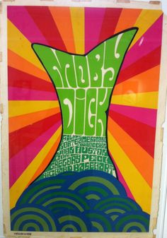 The Cuban Poster Art from 1959