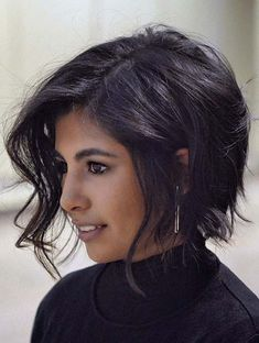 New design 10 Classic Short Bob Haircut and Color, 2019 Best Short Hairstyles …. New design 10 Classic Short Bob Haircut and Color, 2019 Best Short Hairstyles …-Classic Short Bob Haircuts for Women in Cool Short Hairstyles, Best Short Haircuts, Trending Hairstyles, Hairstyles Haircuts, Pixie Haircuts, Women's Haircuts Medium, Short Highlighted Hairstyles, Edgy Medium Hairstyles, Edgy Haircuts