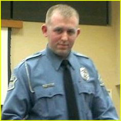 A Missouri grand jury has decided not to indict Ferguson police Officer Darren Wilson in the August 9 shooting death of Michael Brown. People Change, We The People, Darren Wilson, Praying For Our Country, Mad World, Grand Jury, Michael Brown, Just Jared, Like Animals