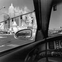 lee friedlander photography | lee-friedlander-photography-24